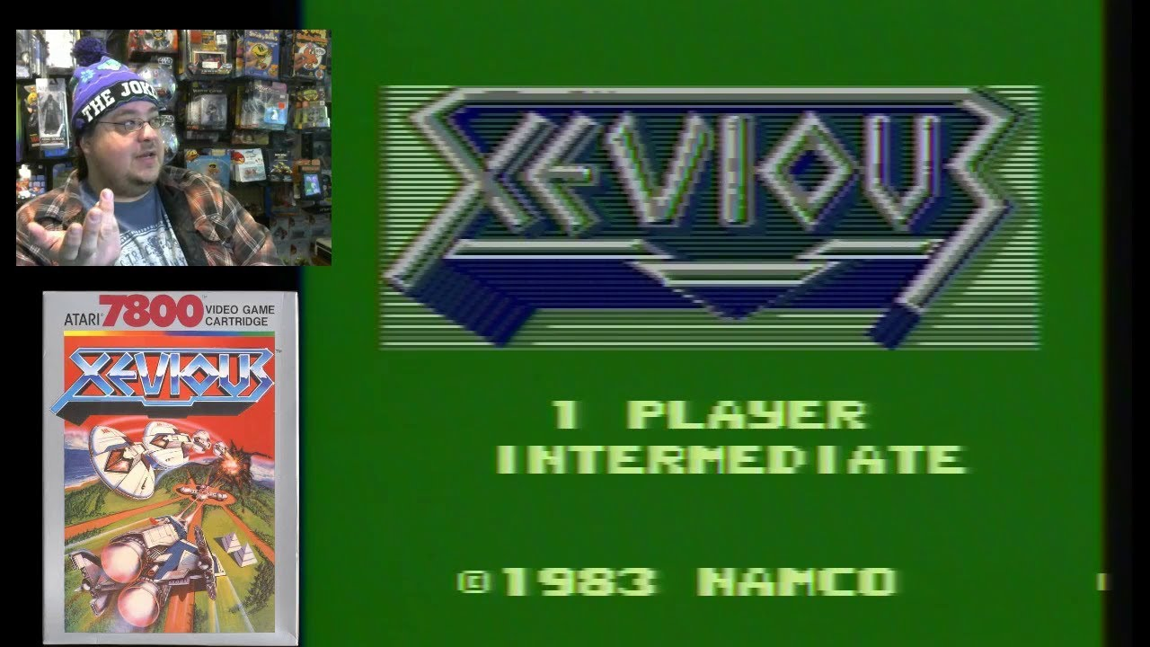 List Of Xevious Atari Android Mame Game Horje