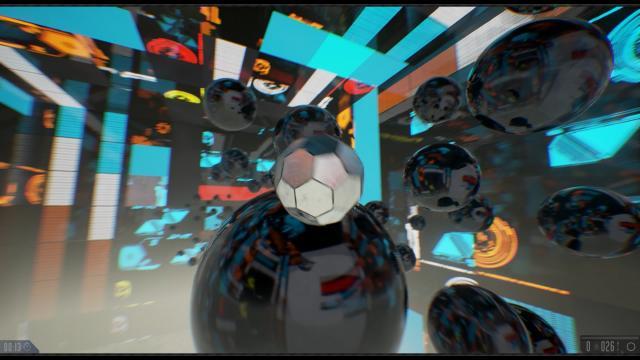 99511479129194334862 thumb - Ballistic Balls to the Wall-PLAZA