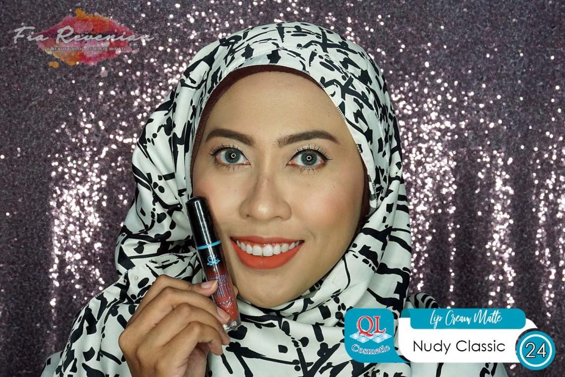 ql_cosmetic_lip_cream_matte_nudy_classic