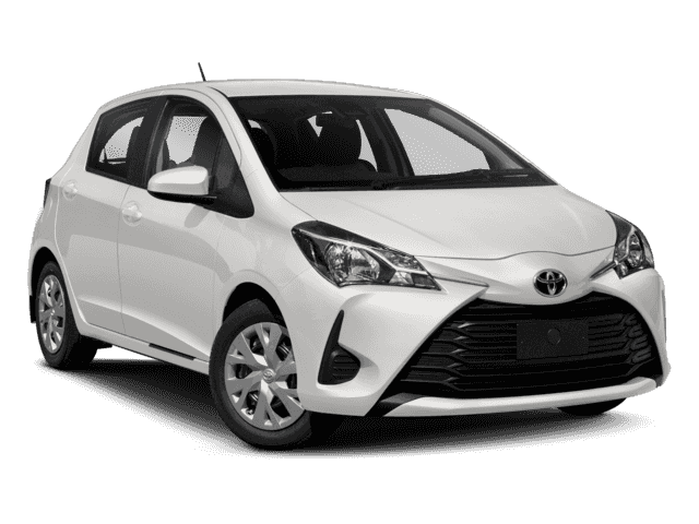 Upcoming Cars- Toyota Yaris Rs.10.0 Lakh Expected Price Expected Launch Apr 18 2018 - Forever Driving School