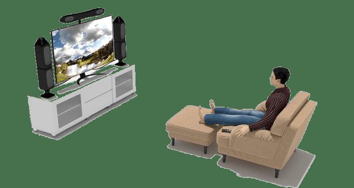 tv_watching heart attack