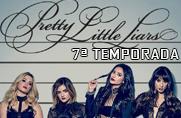 Baixar Pretty Little Liars 7ª Temporada