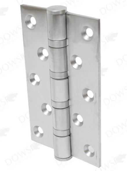 Kunci Untuk Pintu Kaca di Citapen