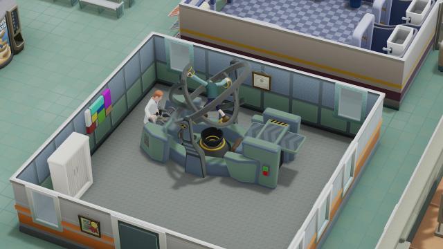 51709482830481127509 thumb - Two Point Hospital-SKIDROW