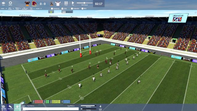 87782167974866623219 thumb - Rugby League Team Manager 2018-SKIDROW