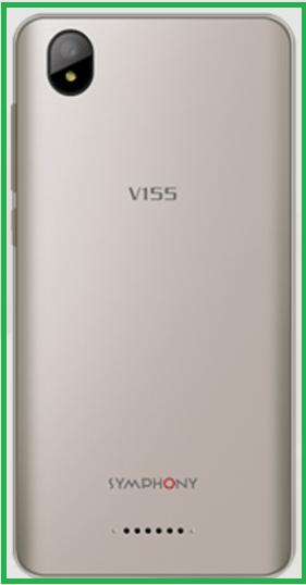 https://i1.wp.com/image.ibb.co/cjd7cA/Symphony-V155-Flash-File-Firmware.png?ssl=1