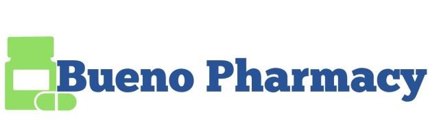 Bueno-Pharmacy