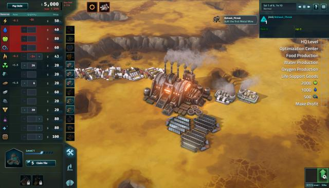 31936126400699953411 thumb - Offworld Trading Company Limited Supply-RELOADED