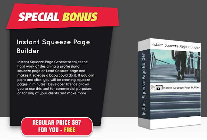 WP SEO Gold Review and Bonuses 18