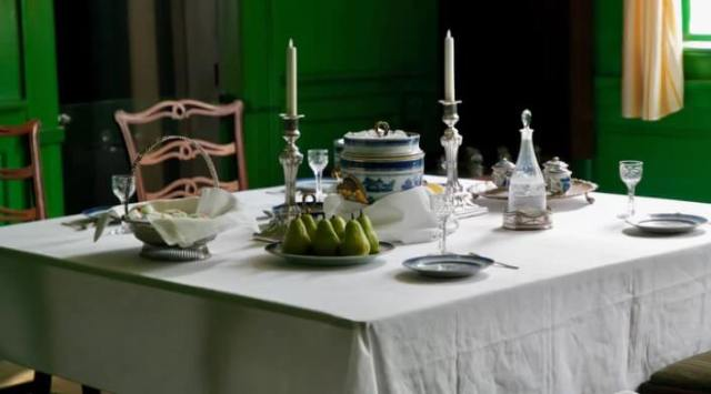 dining_table