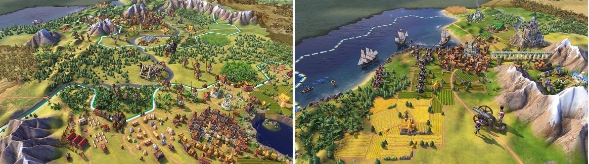 Sid_Meiers_Civilization_VI_Games