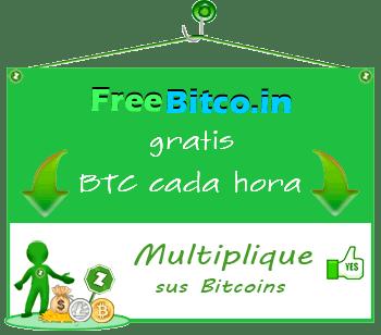 bitcoinfree