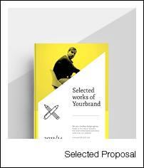 15_selectedproposal