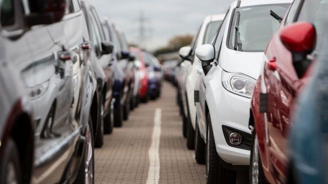 EQUO pide más ambición en la Ley de cambio climático y da la bienvenida a la eliminación de los coches de combustión