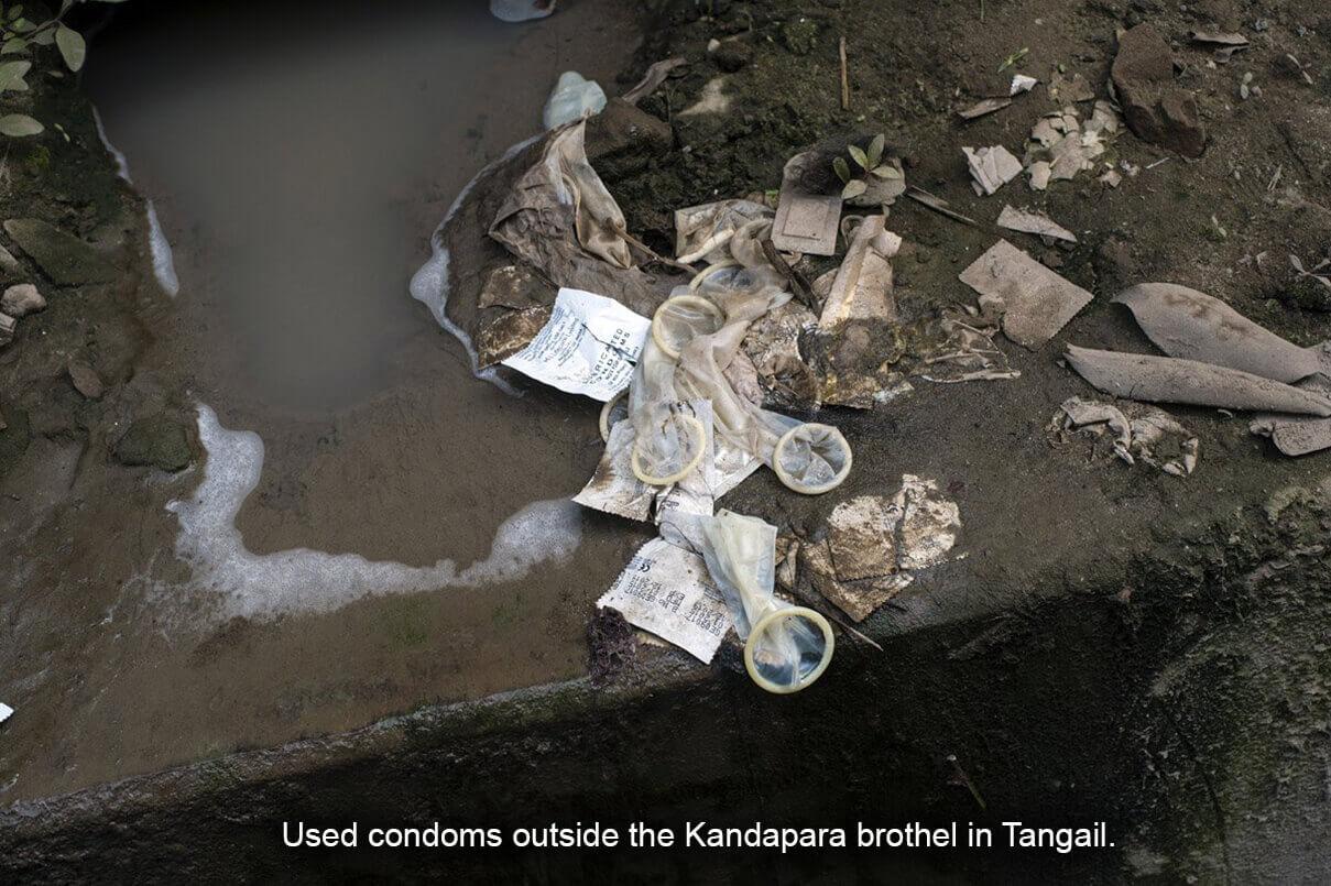 Used_condoms prostitute