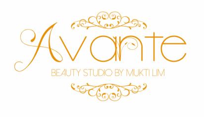Avante Studio