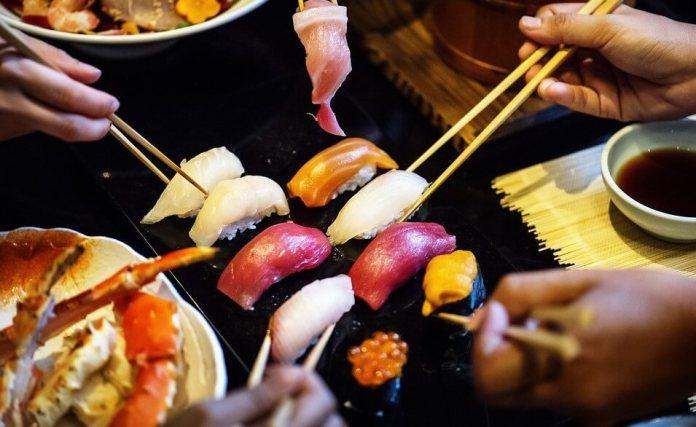 restaurant_food restaurant
