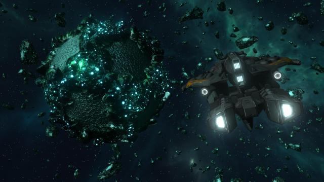 90542329007431784742 thumb - Starpoint Gemini Warlords Rise of Numibia-CODEX