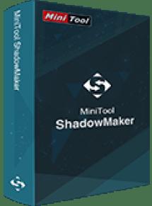 down shadowmaker