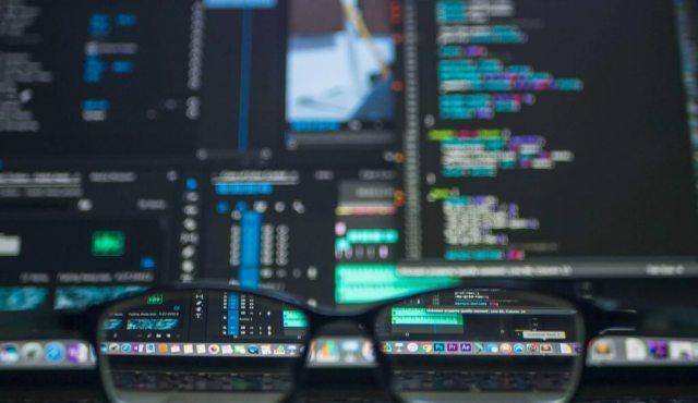web_development technology