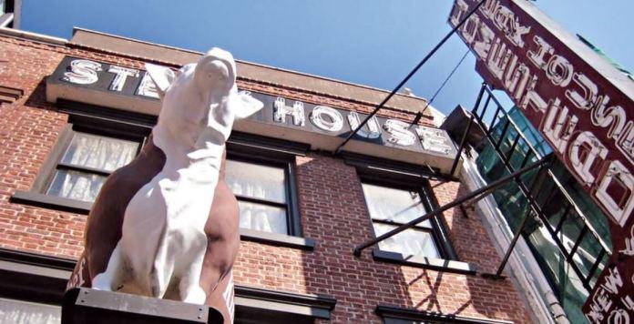 old_homestead_steakhouse_front_part restaurant