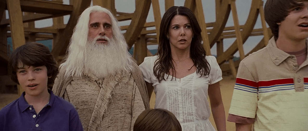 Evan Almighty 2007 Full Movie Free Download And Watch Online In HD brrip bluray dvdrip 300mb 700mb 1gb