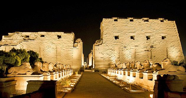 صور أبرز المعالم والمدن السياحية في مصر بوابة أخبار اليوم