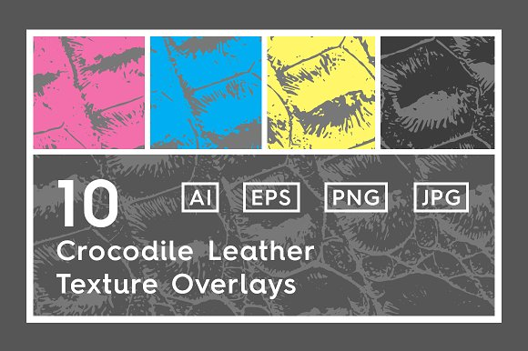 graphicriver megapack collection download
