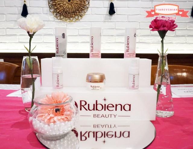 rubiena-beauty