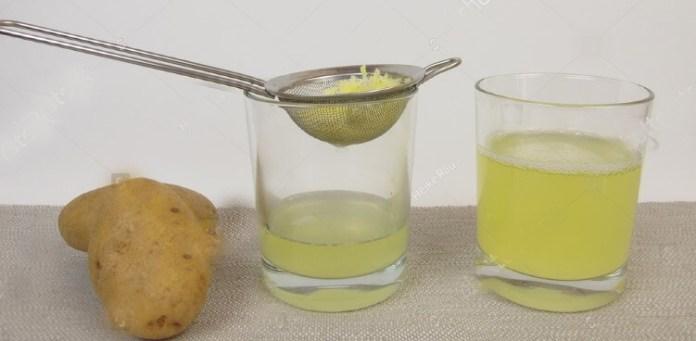 potato_juice skin brightness