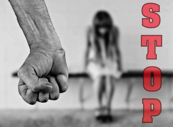stop_rape rape