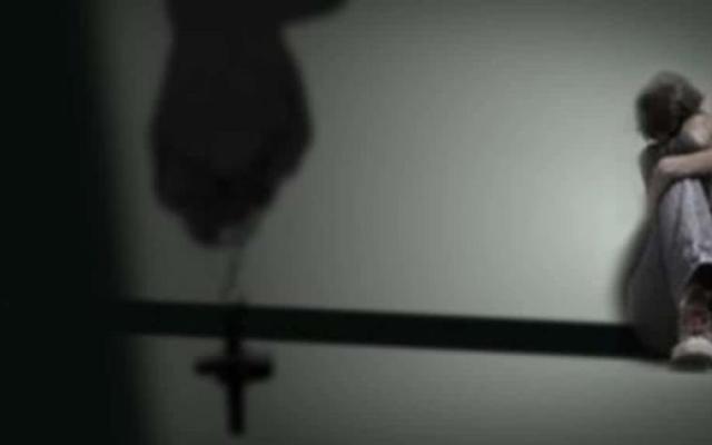 Save the Children pide a la Iglesia Católica que los protocolos ante casos de abuso sexual impliquen la notificación a las autoridades