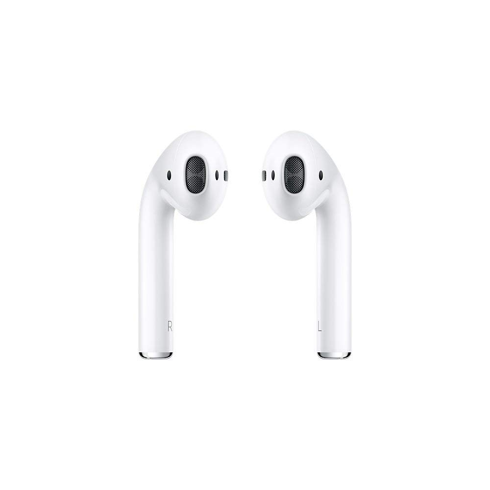 Comprar los Airpods para iPhone 7
