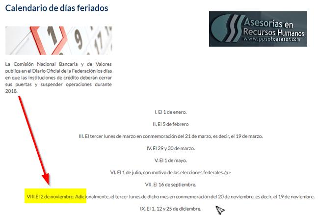 #DiaDeMuertos