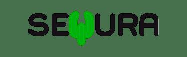 Contacta con Sequra