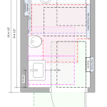 Please Check My Version 2 Ada Restroom Layout The Building Code Forum
