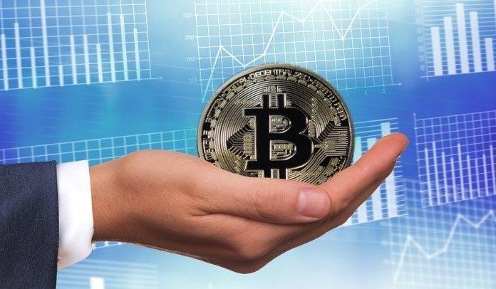 bitcoin_programming bitcoin