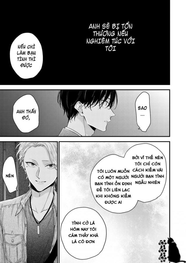 Kanawanu_Koi_no_Musubikata_Ch_1_30