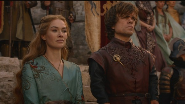 Download Game of Thrones Season 2 in Hindi