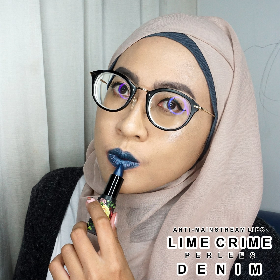 Lime_Crime_Denim