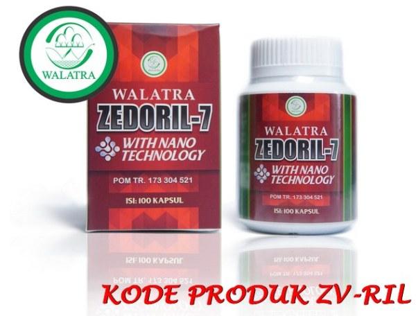 Efek Samping Walatra Zedoril-7
