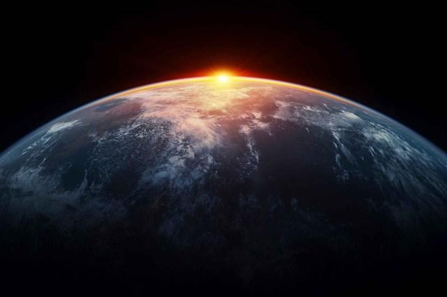 El planeta está bajo la mayor presión de su historia: Informe de WWF revela la enorme magnitud del impacto humano en la pérdida de la naturaleza