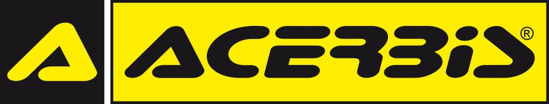 Risultati immagini per logo ACERBIS