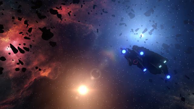 24880306001049027052 thumb - Starpoint Gemini Warlords Rise of Numibia-CODEX