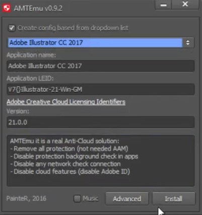 patch adobe illustrator cc - patch adobe illustrator cc