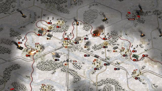 22005968599120797178 thumb - Order of Battle Panzerkrieg-SKIDROW