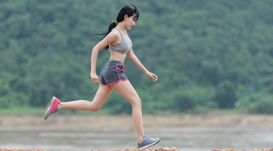 girl_running reduce fat