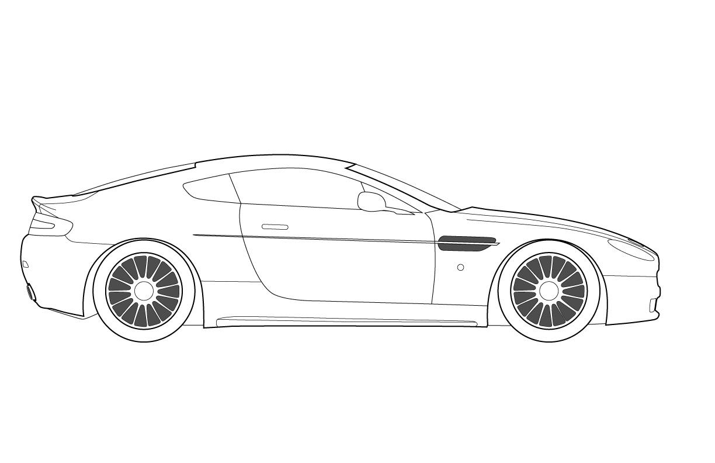 Cars Compare