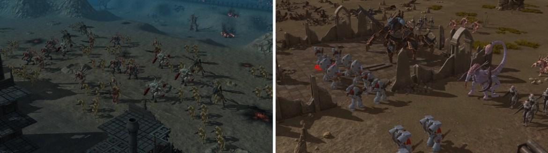 Warhammer_40_000_Sanctus_Reach_Horrors_of_the_Warp_Games