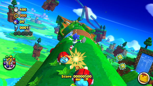 ss e4bb2d0d124a7a3298a2014c29053b80dfe6b508 600x338 - Sonic Lost World-CODEX